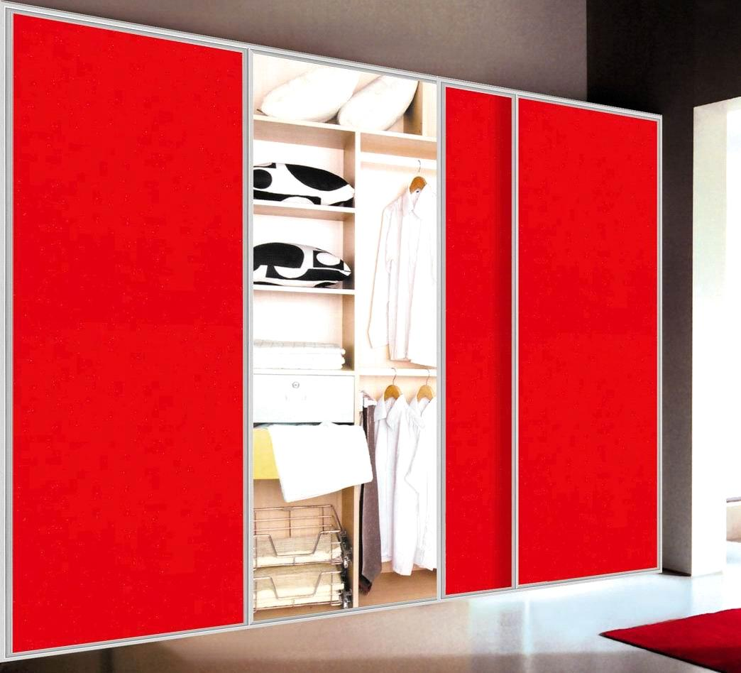 Great Sliding Closet Door Design Ideas 1044 x 948 · 92 kB · jpeg