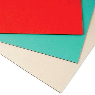 Aluminum Sheet: Coated Aluminum Sheet