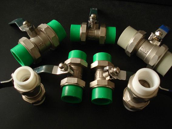 Ppr pipe fittings purchasing souring agent ecvv