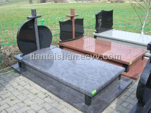 Poland Style Granite Monuments Purchasing Souring Agent