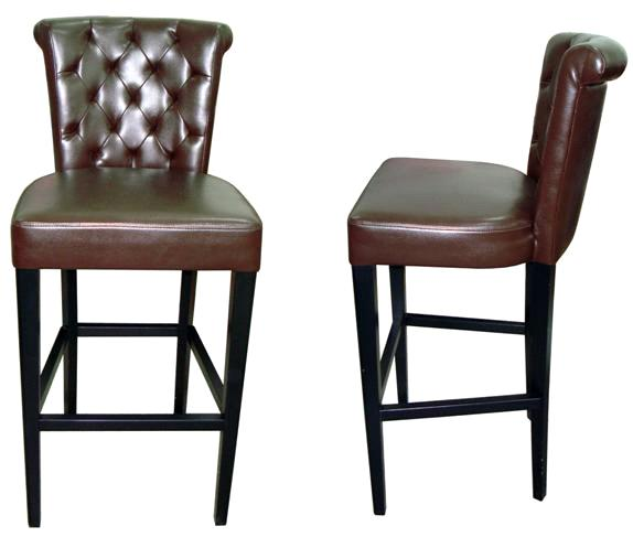 Bar Stool High Chair Bar Stools – Bar High Chair
