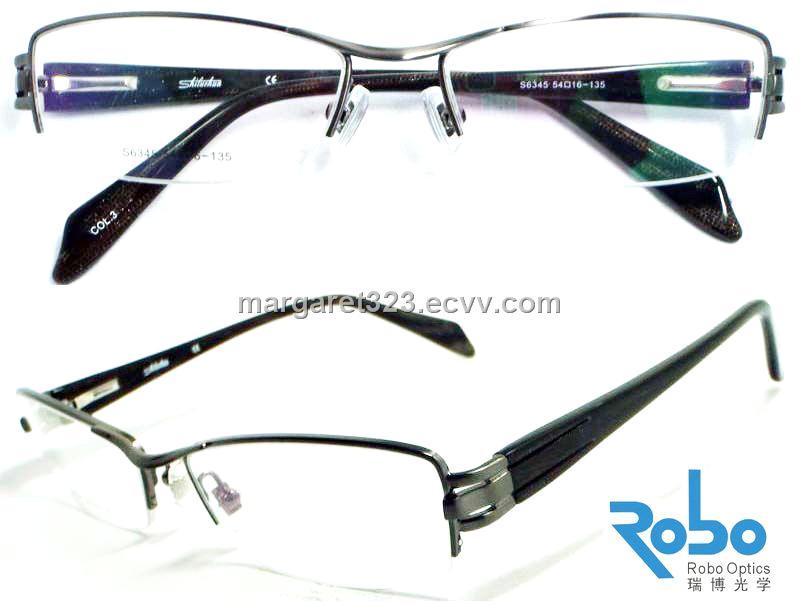 eyeglasses  design eyeglasses