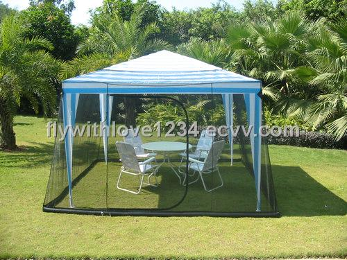 Canopies Pop Up Tents Outdoor Canopies and Portable Shade & SCREEN CANOPY TENT | RAINWEAR