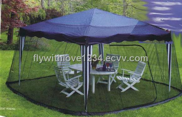 Caravan Pop-Up Canopy Line - BuyHammocks.Com • Hammocks • Bed