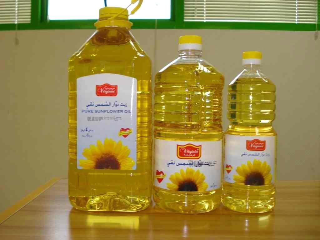 Sunflower oil purchasing souring agent for Wholesale motor oil prices