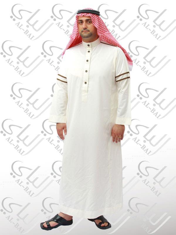 arab cloth purchasing souring ecvv purchasing
