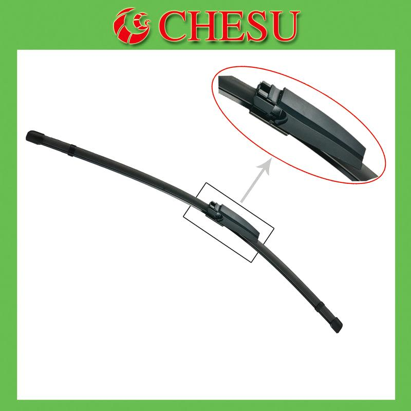 Audi Wiper/Aftermarket Parts (CS809B) Purchasing, Souring