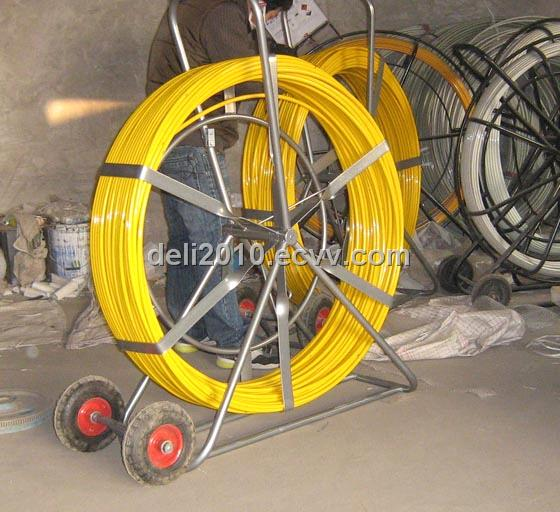 Duct rodder purchasing souring agent ecvv