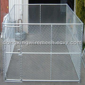 Zip2 - Search Lowes Chain Link Fence