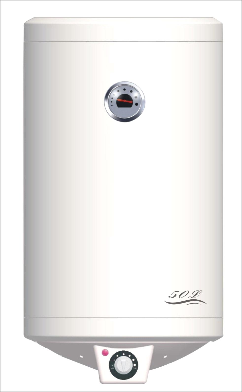 Electric Water Boiler ~ Electric storage water heater purchasing souring agent