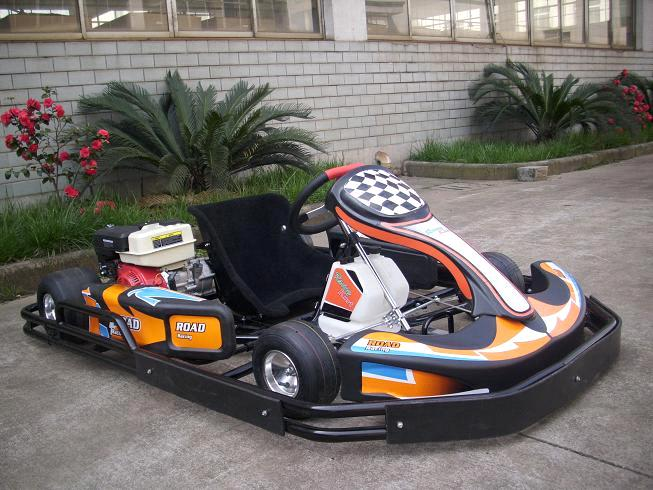 Home > Products Catalog > Go Karting > Mini Go Kart