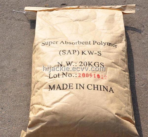 China SAP for adult diaper201072116292510 VERY YOUNG BUT READY!   ADULT.