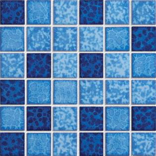 Swimming Pool Mosaic Tile Purchasing Souring Agent Ecvv