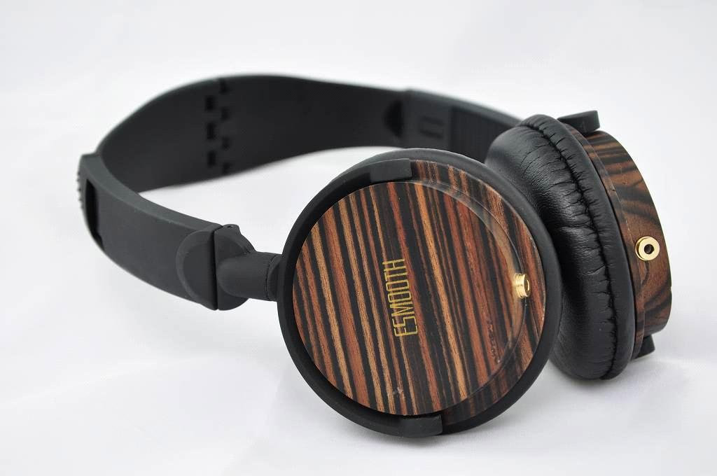 China_Wood_headphones2010722145307.jpg