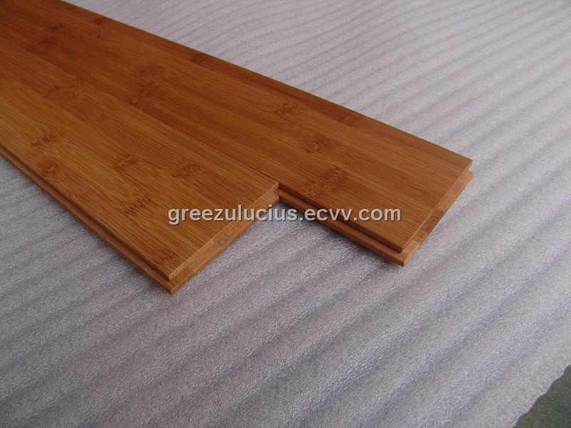 Bamboo flooring horizontal carbonized purchasing souring agent purchasing service - Basic facts about carbonized bamboo furniture ...