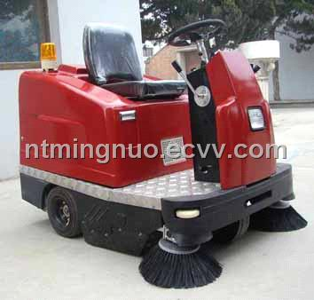 Cleaning Sweeper, Sweeper Floor, Sweeper Car