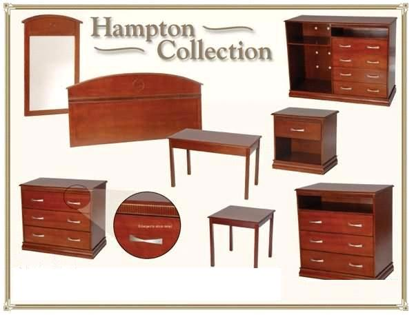 Home Products Catalog Hotel Furniture Hotel Furniture