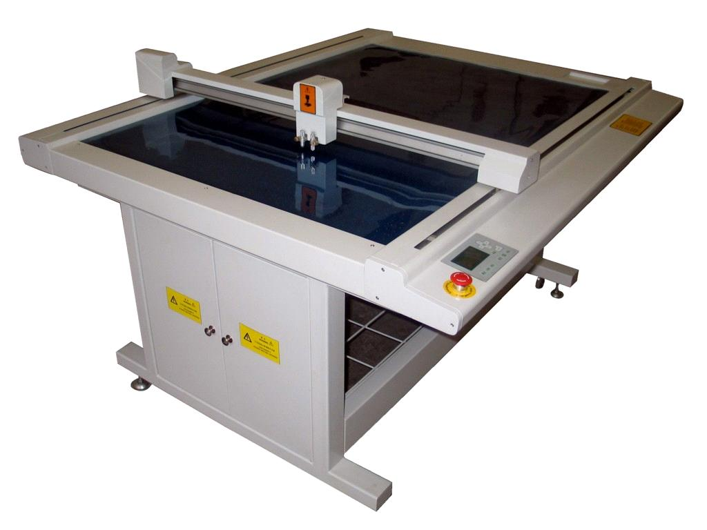 Plotter Cutter Machine Plotter Machine