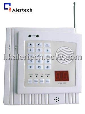 wireless alarm control panel purchasing souring agent purchasing. Black Bedroom Furniture Sets. Home Design Ideas