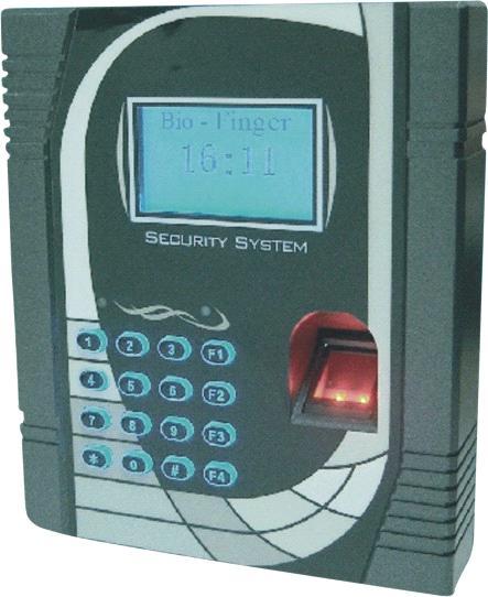 Map Sensor Persona: Fingerprint Detection Biometrics Purchasing