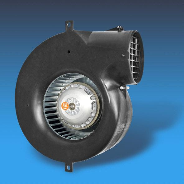 Product Centrifugal Fans : Centrifugal fan plastic housing purchasing souring agent