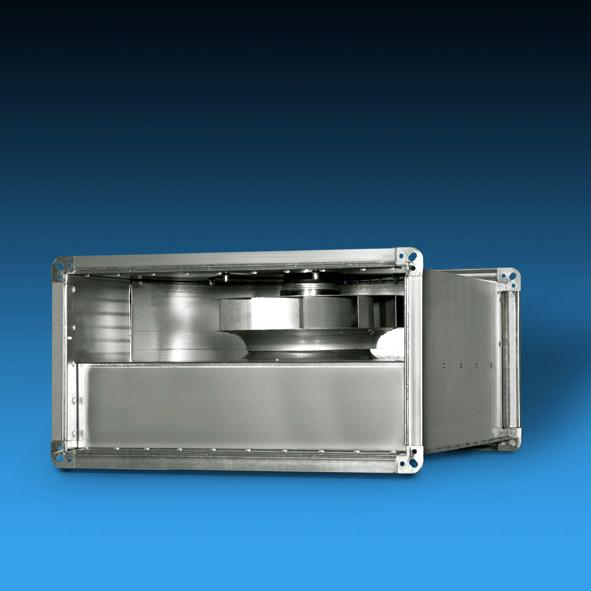 Rectangular Duct Fan : In line duct fans rectangular purchasing souring agent