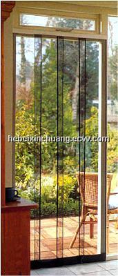 Rapid up removable screen door purchasing souring agent for Removable screen door