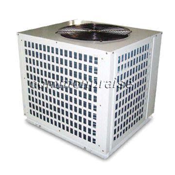 Singer Electric Furnace Wiring Diagram Singer Circuit And