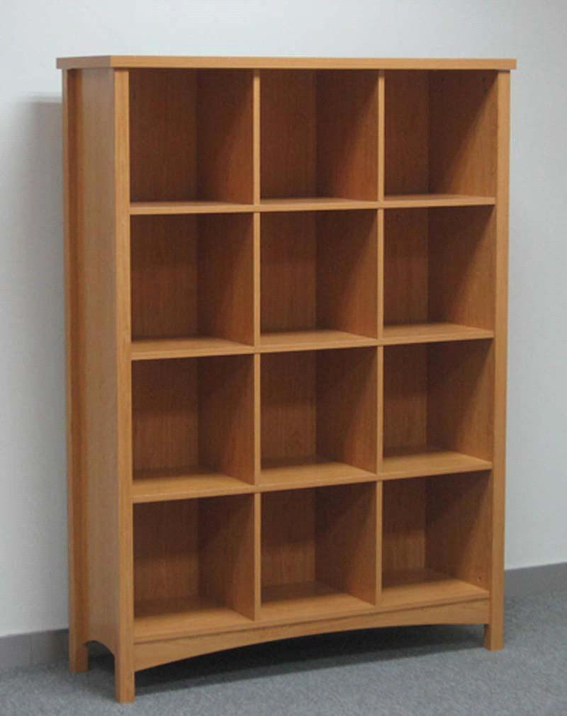 Astor 3030 bookcase purchasing souring agent - Muebles para libros modernos ...