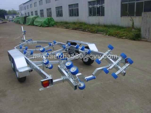 Ремаркета и колесари RESPO (сертифициран производител) - Page 2 China_Boat_Trailer2010827854163