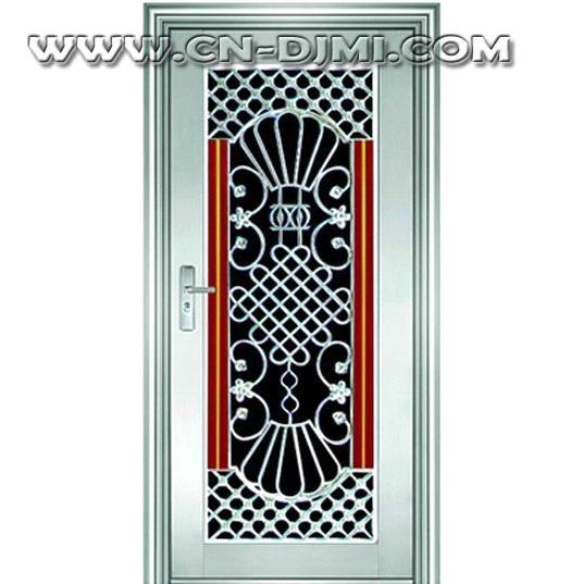 Elegant front door purchasing souring agent for Ss door design