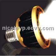 LED Spotlight Bulbs (E27-10W) E27-10W-HG