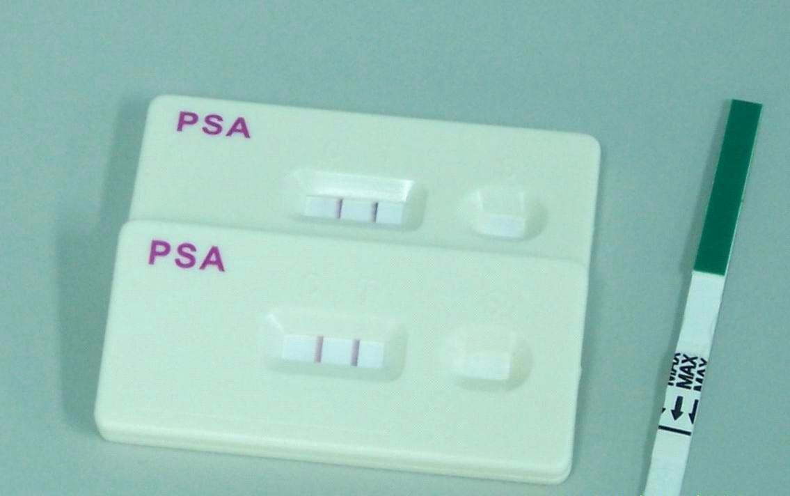 seratec-test-sperma