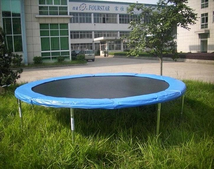 sport trampoline purchasing souring agent purchasing service platform. Black Bedroom Furniture Sets. Home Design Ideas