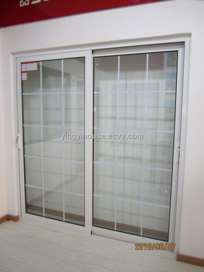 Aluminum Sliding Door Purchasing Souring Agent
