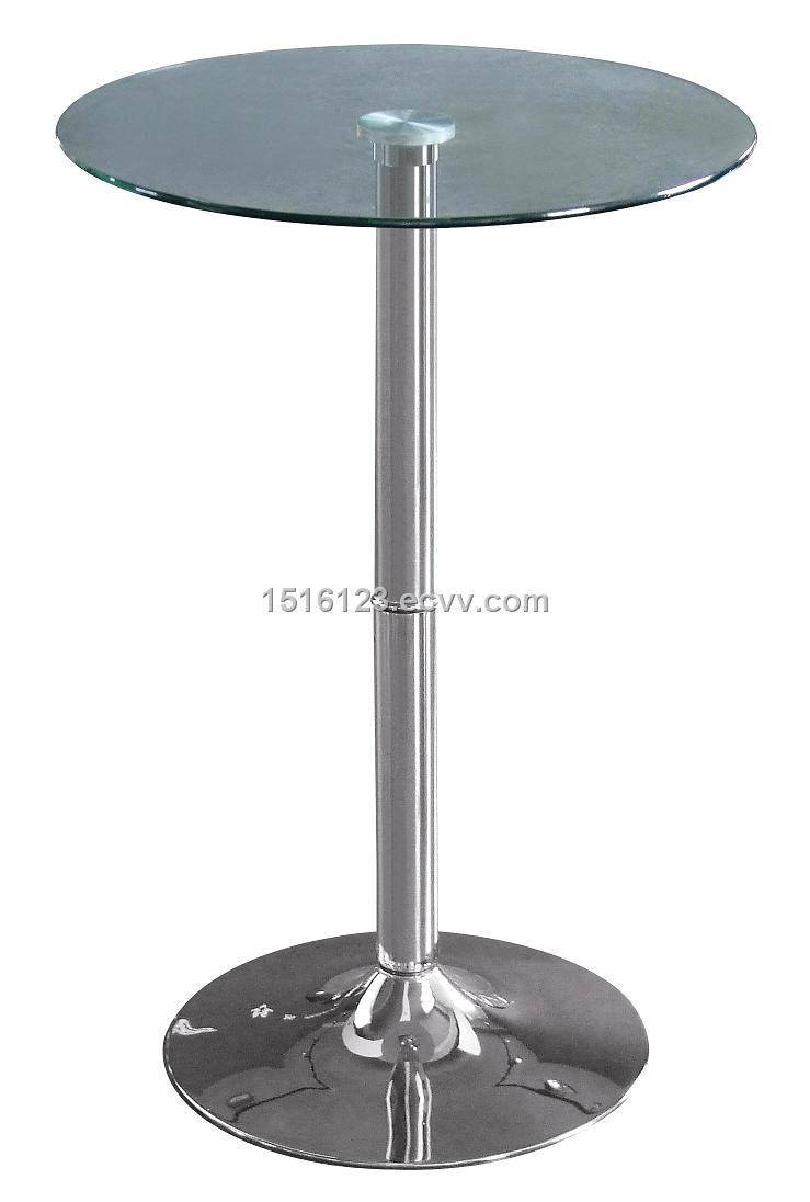 Bar Table Purchasing Souring Agent Purchasing Service Platform