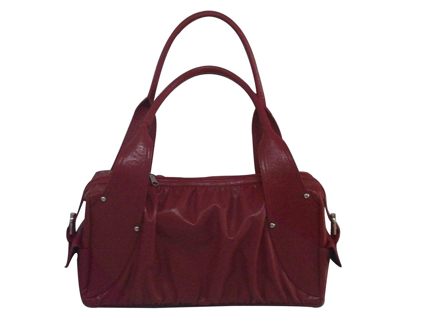 Home > Products Catalog > Ladies Handbag