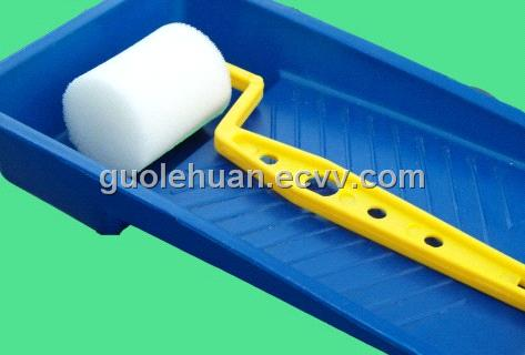 Paint Roller From China Manufacturer Manufactory Factory