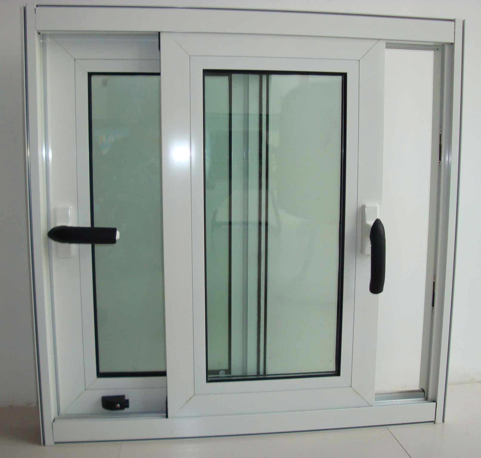 Pvc Windows Product : Pvc sliding window purchasing souring agent ecvv