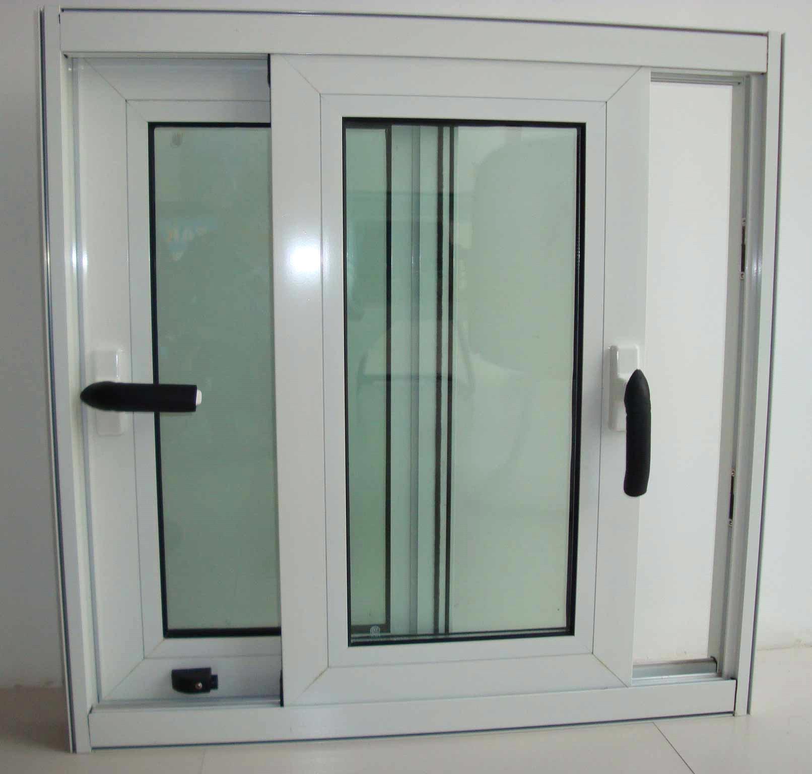 Pvc Window Product : Pvc sliding window purchasing souring agent ecvv