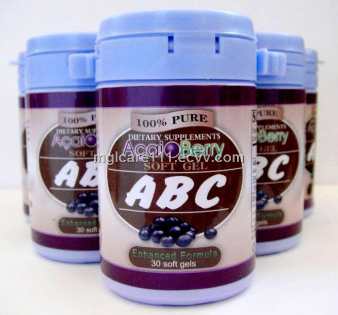 berry tablets lose weight