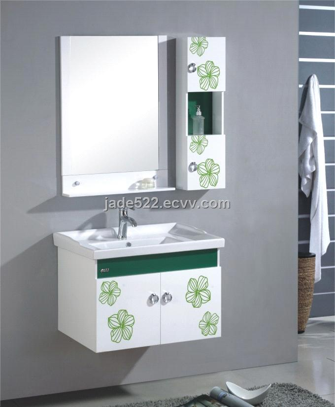 With Main Products Bathroom Cabinet Bathroom Wash Basin Cabinet