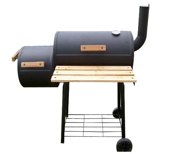 Heb Plus Bbq Grills 301 Moved Permanently Pitmaker In