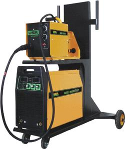 Home > Products Catalog > CO2 MIG Welding Machine