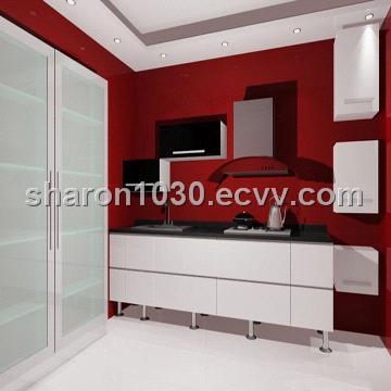 Paint Mdf Countertop : Car Paint MDF Kitchen Cabinet (EKEC-63) - China MDF cabinet, Eagle ...