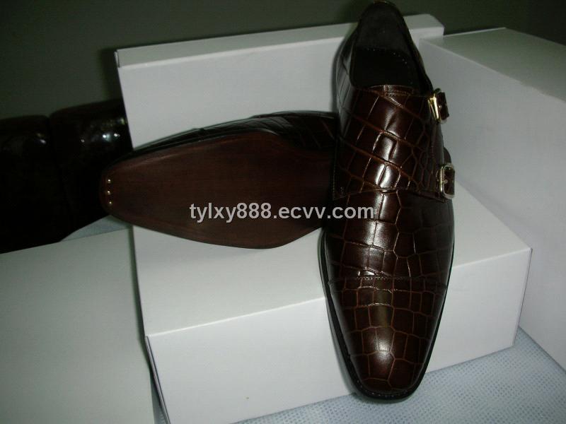 Custom Made Dress Shoes Custom Made Men Dress Shoes