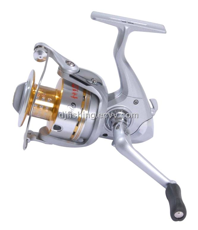Fishing reel dd3000 purchasing souring agent for Chinese fishing reels