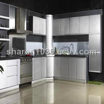 Kitchen Cabinets - Manufacturers, Aristokraft Cabinets, Merillat