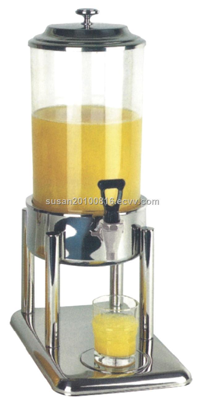Juice Dispenser Purchasing Souring Agent Ecvv Com
