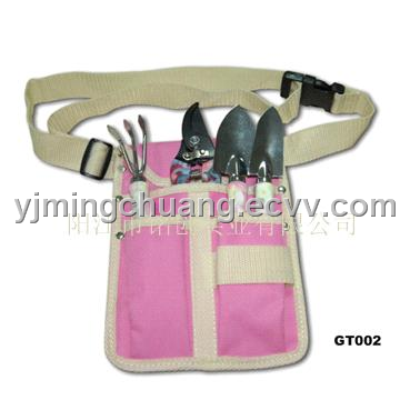 Ladies 39 garden tool set purchasing souring agent ecvv for Ladies gardening tools